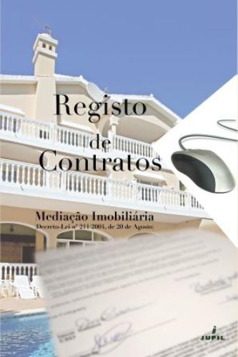 CONTRATOSA4