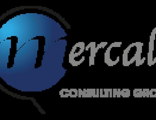 21/06/2017 – Mercal, Lda.