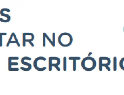 COVID-19 – Novos procedimentos de prevenção – M. Baltasar