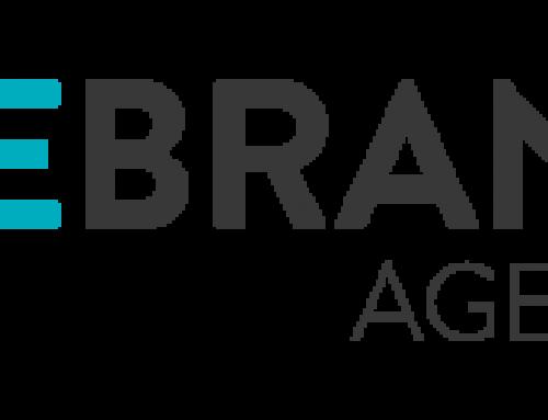 19/10/2020 – WEbrand Agency